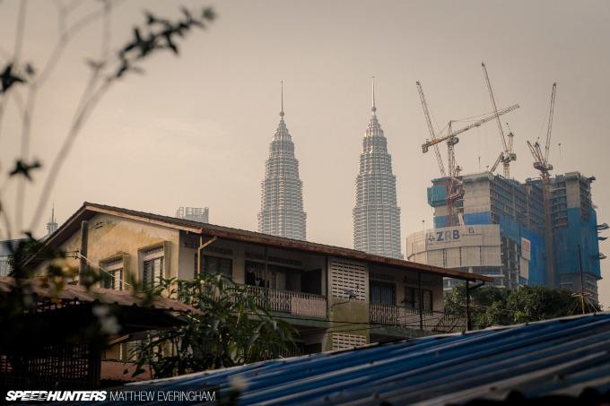 Malaysia_Linc_KL_Everingham_Speedhunters_ (12)