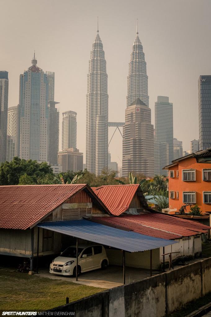 Malaysia_Linc_KL_Everingham_Speedhunters_ (15)