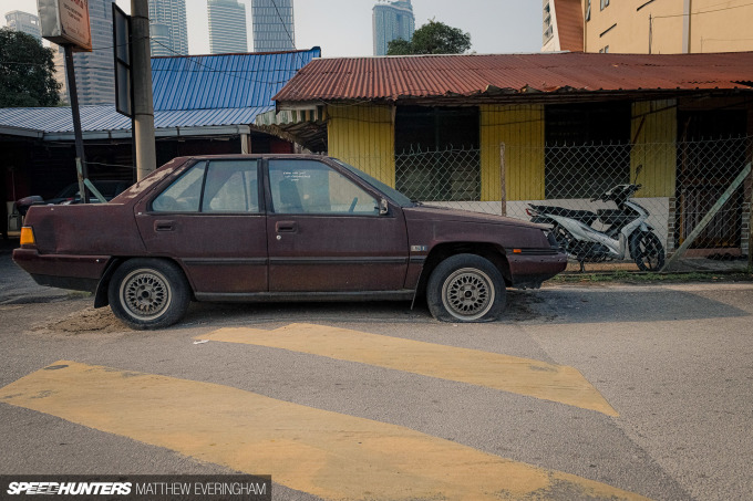 Malaysia_Linc_KL_Everingham_Speedhunters_ (16)