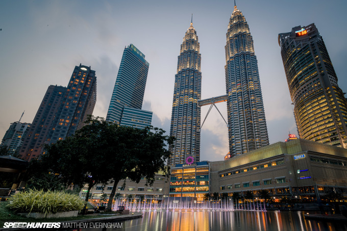 Malaysia_Linc_KL_Everingham_Speedhunters_ (61)