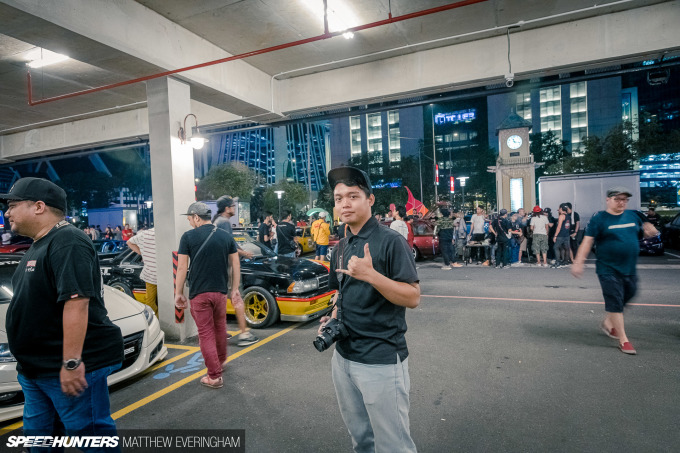 Malaysia_Linc_KL_Everingham_Speedhunters_ (113)