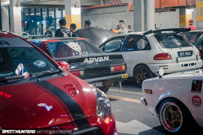 Malaysia_Linc_KL_Everingham_Speedhunters_ (90)