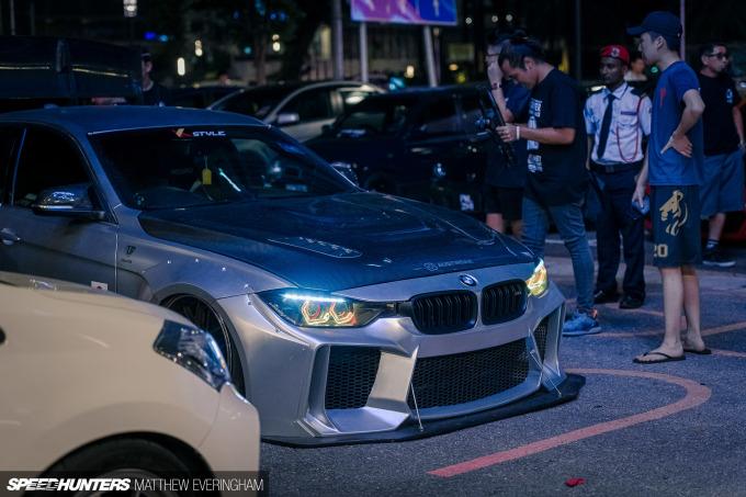 Malaysia_Linc_KL_Everingham_Speedhunters_ (77)