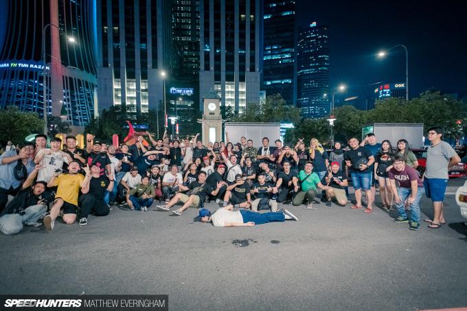 Malaysia_Linc_KL_Everingham_Speedhunters_ (107)