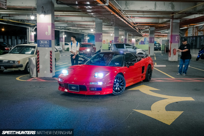 Malaysia_Linc_KL_Everingham_Speedhunters_ (138)