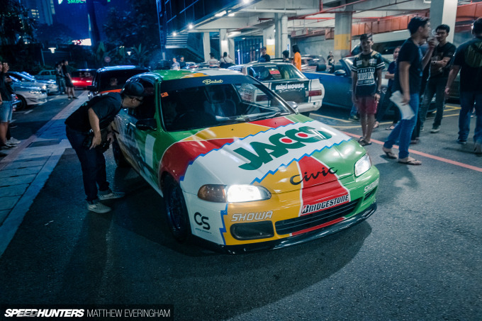 Malaysia_Linc_KL_Everingham_Speedhunters_ (162)