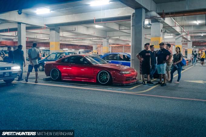 Malaysia_Linc_KL_Everingham_Speedhunters_ (164)