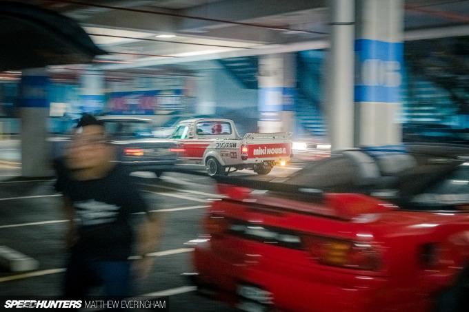 Malaysia_Linc_KL_Everingham_Speedhunters_ (167)