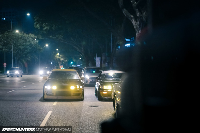 Malaysia_Linc_KL_Everingham_Speedhunters_ (169)