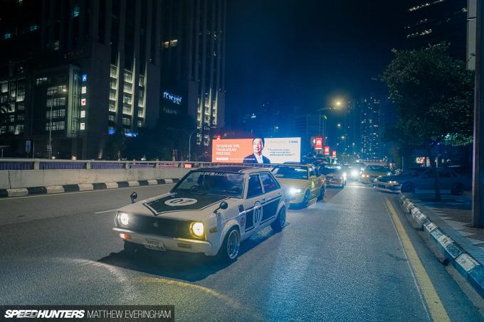 Malaysia_Linc_KL_Everingham_Speedhunters_ (170)