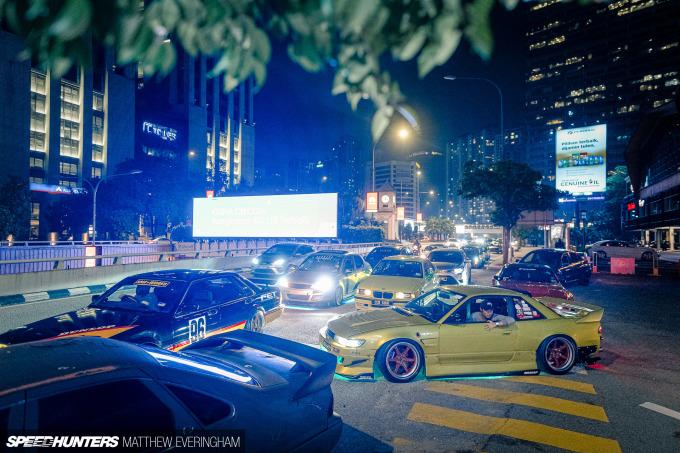 Malaysia_Linc_KL_Everingham_Speedhunters_ (171)