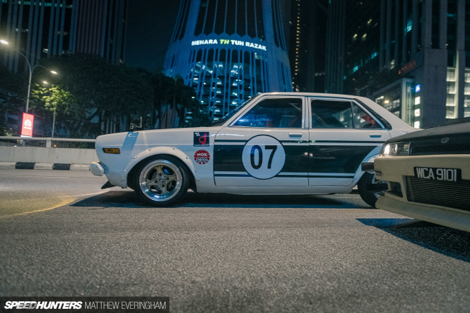 Malaysia_Linc_KL_Everingham_Speedhunters_ (172)