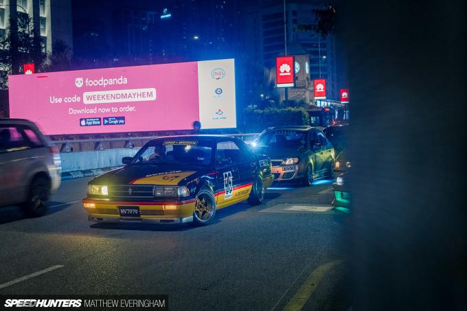 Malaysia_Linc_KL_Everingham_Speedhunters_ (173)