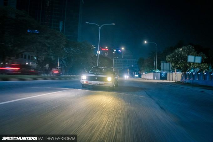 Malaysia_Linc_KL_Everingham_Speedhunters_ (175)