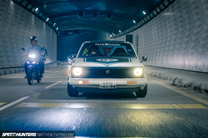 Malaysia_Linc_KL_Everingham_Speedhunters_ (176)