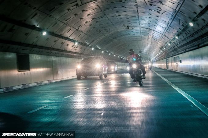Malaysia_Linc_KL_Everingham_Speedhunters_ (183)