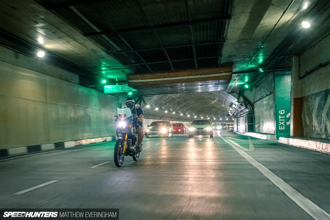 Malaysia_Linc_KL_Everingham_Speedhunters_ (190)