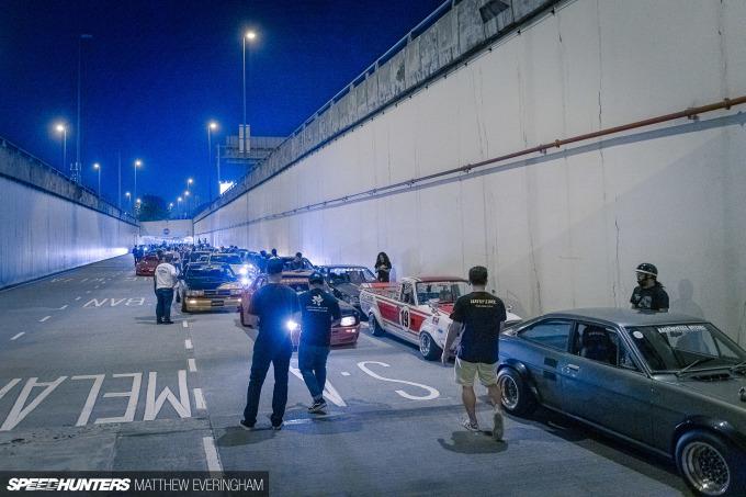 Malaysia_Linc_KL_Everingham_Speedhunters_ (202)