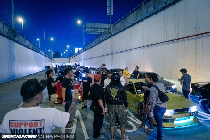 Malaysia_Linc_KL_Everingham_Speedhunters_ (204)