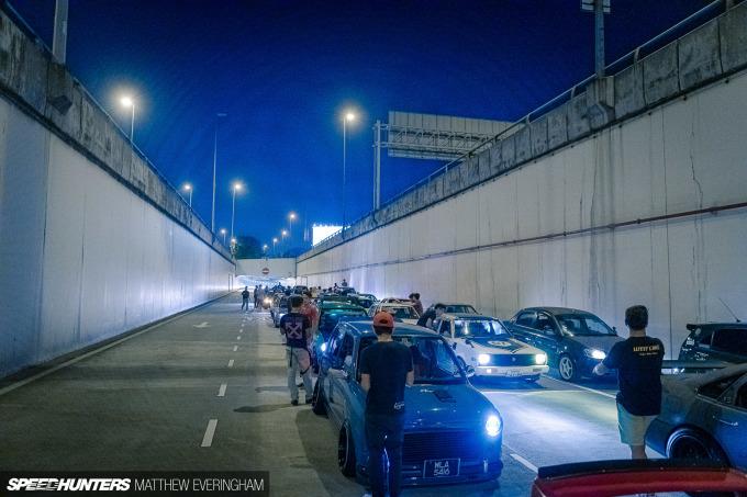 Malaysia_Linc_KL_Everingham_Speedhunters_ (205)
