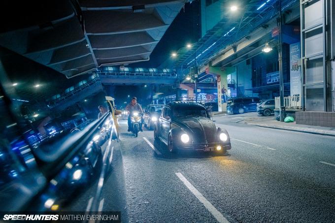 Malaysia_Linc_KL_Everingham_Speedhunters_ (230)