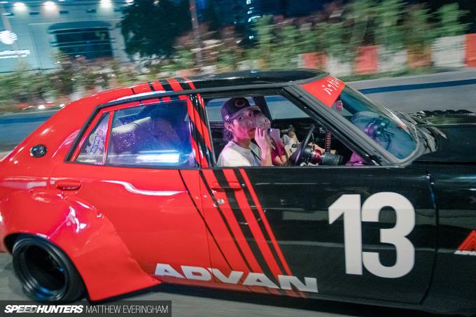 Malaysia_Linc_KL_Everingham_Speedhunters_ (237)