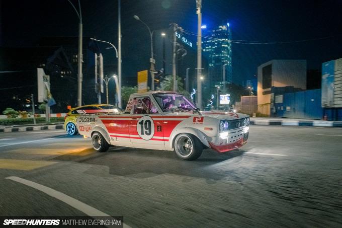 Malaysia_Linc_KL_Everingham_Speedhunters_ (240)