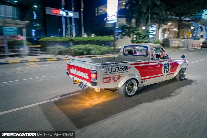 Malaysia_Linc_KL_Everingham_Speedhunters_ (243)