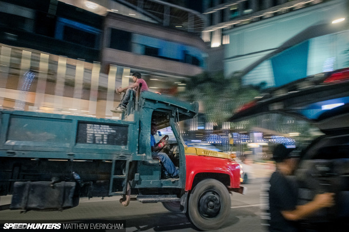 Malaysia_Linc_KL_Everingham_Speedhunters_ (245)