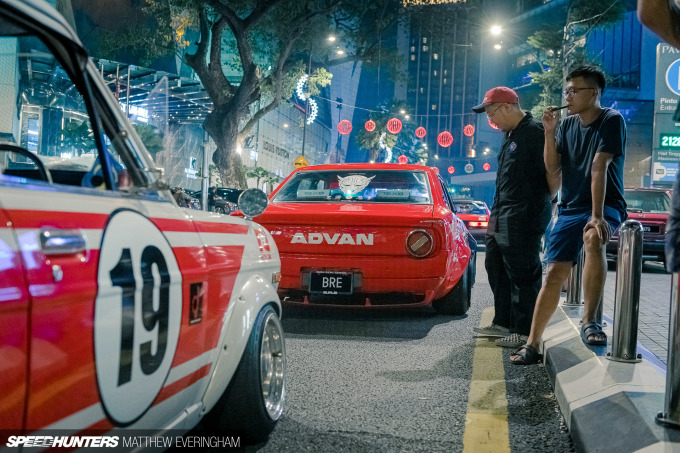 Malaysia_Linc_KL_Everingham_Speedhunters_ (248)