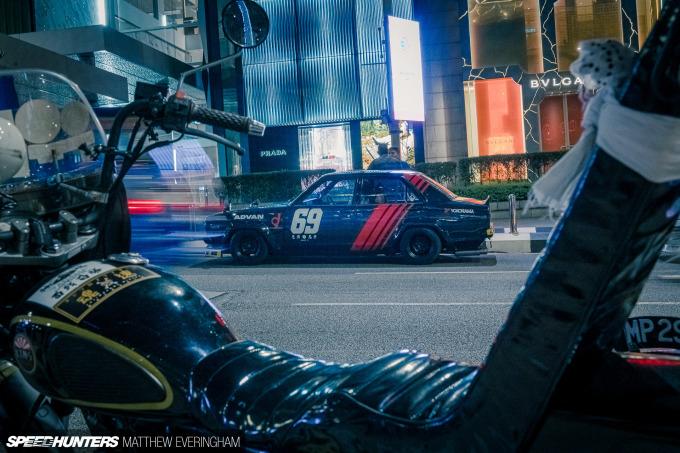 Malaysia_Linc_KL_Everingham_Speedhunters_ (252)
