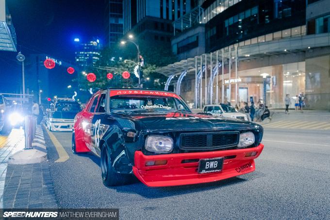 Malaysia_Linc_KL_Everingham_Speedhunters_ (260)