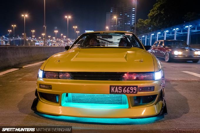 Malaysia_Linc_KL_Everingham_Speedhunters_ (216)