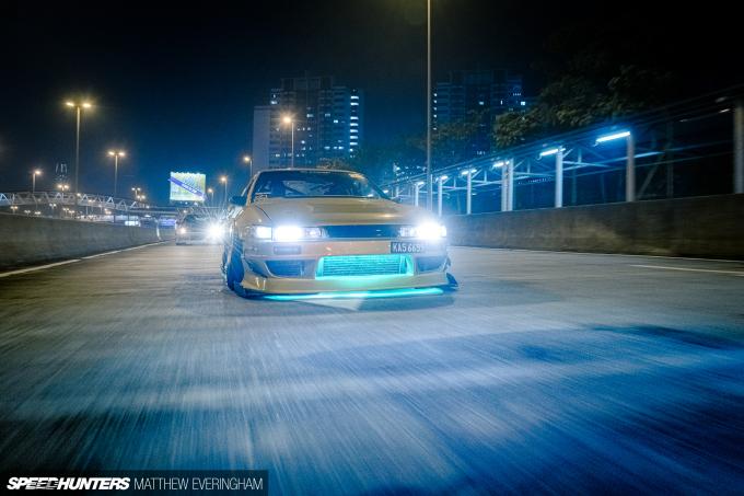 Malaysia_Linc_KL_Everingham_Speedhunters_ (215)
