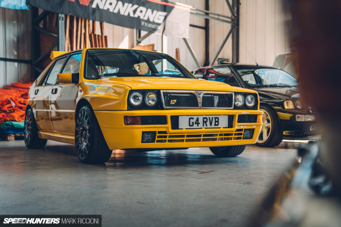 Speedhunters_Mark_Riccioni_Players_13_07308