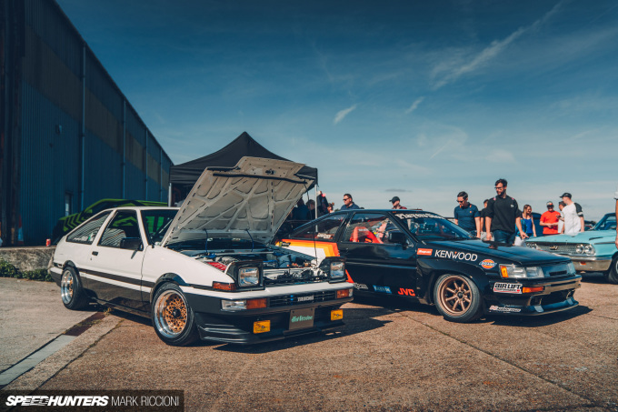 Speedhunters_Mark_Riccioni_Players_13_07470
