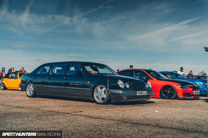 Speedhunters_Mark_Riccioni_Players_13_07592