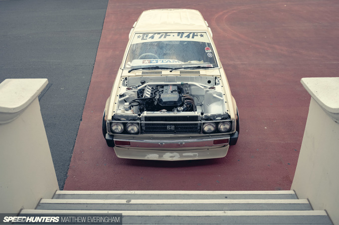 Karlon_Beams_Everingham_Speedhunters_ (52)