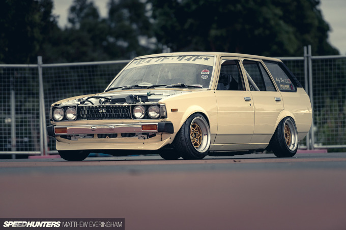 Karlon_Beams_Everingham_Speedhunters_ (3)