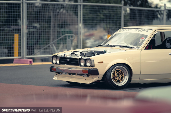 Karlon_Beams_Everingham_Speedhunters_ (4)