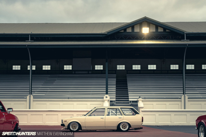 Karlon_Beams_Everingham_Speedhunters_ (19)