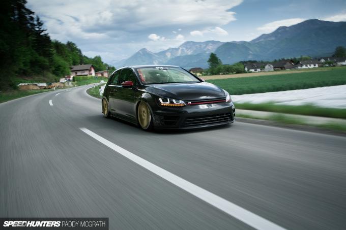 2015-Volkswagen-Golf-GTI-Gepfeffert-PMcG-16