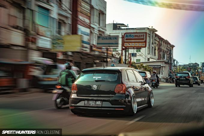 Speedhunters_Ron_Celestine_Indonesia_VW_Polo