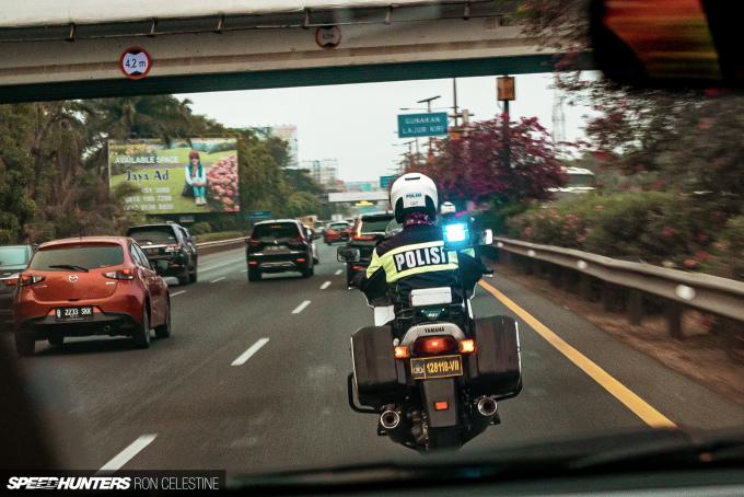 Speedhunters_Indonesia_RonCelestine_Police_1