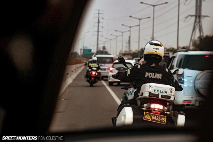 Speedhunters_Indonesia_RonCelestine_Police