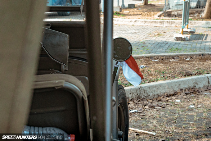 Speedhunters_Indonesia_RonCelestine_Jeep