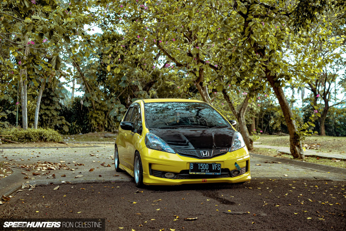 Speedhunters_Indonesia_RonCelestine_Honda_Fit