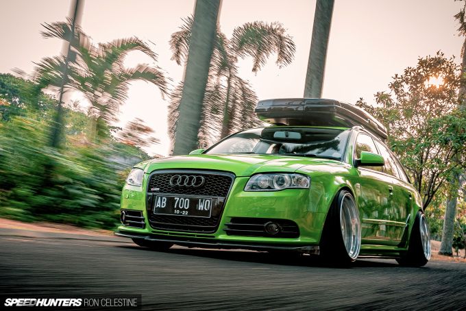 Speedhunters_Indonesia_RonCelestine_AudiS4