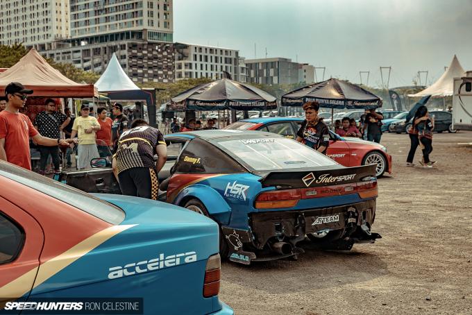 Speedhunters_Ron_Celestine_Indonesia_Drift