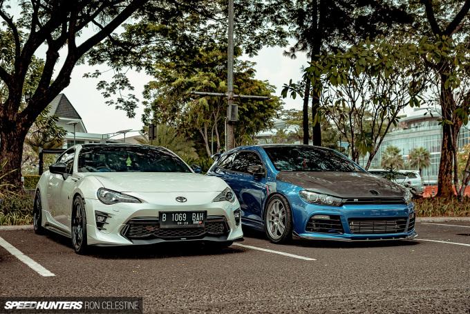 Speedhunters_Ron_Celestine_Indonesia_GT86_Scirocco